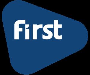 First-logo-300x251