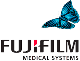 Fujifilm_med