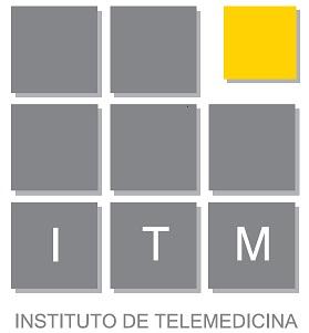 ITM – Instituto de Telemedicina