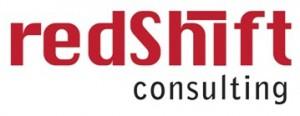 Redshift-300x116